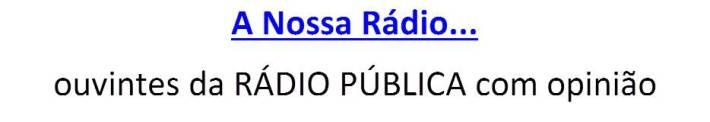 a-nossa-radio-cabecalho