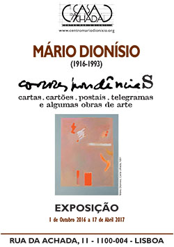mario-dionisio-correespondencias