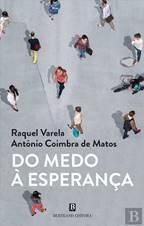 convite-do-medo-a-esperanca_porto-ii