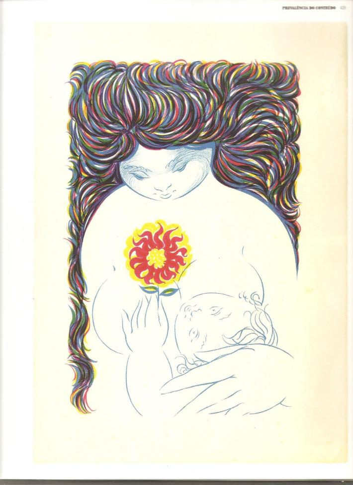 cipriano-dourado-desenho-maternidade-001