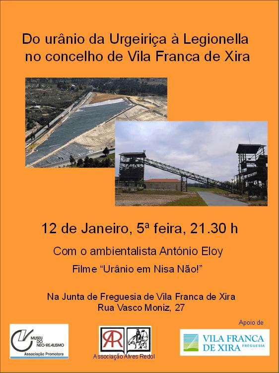 do-uranio-da-urgeirica-a-legionella-no-concelho-de-vila-franca-de-xira