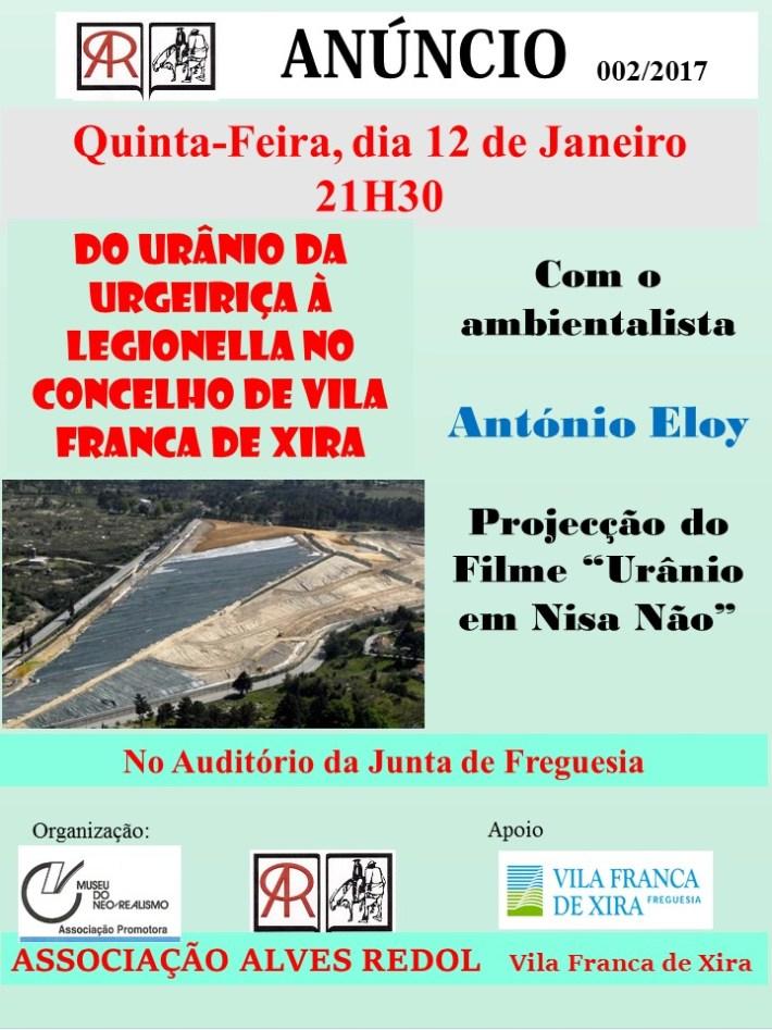 do-uranio-da-urgeirica-a-legionella-no-concelho-de-vila-franca