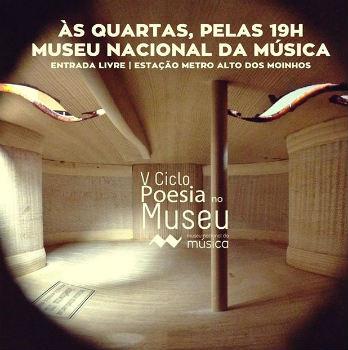 poesia_no_museu_2017