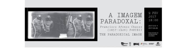 a-imagem-paradoxal-ii