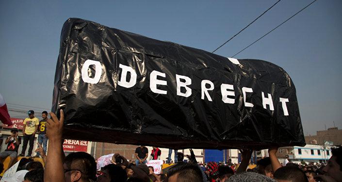 odebrecht-iii