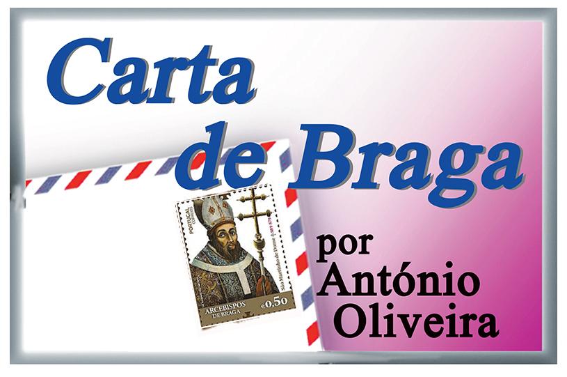 Carta de Braga - logo
