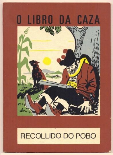 libro da caza.jpg