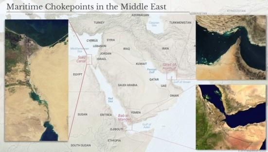 36 crua matematica do risco geopolitico 8