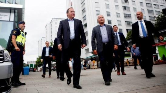 41 a emigração proporciona uma oportunidade à ultradireita sueca 5