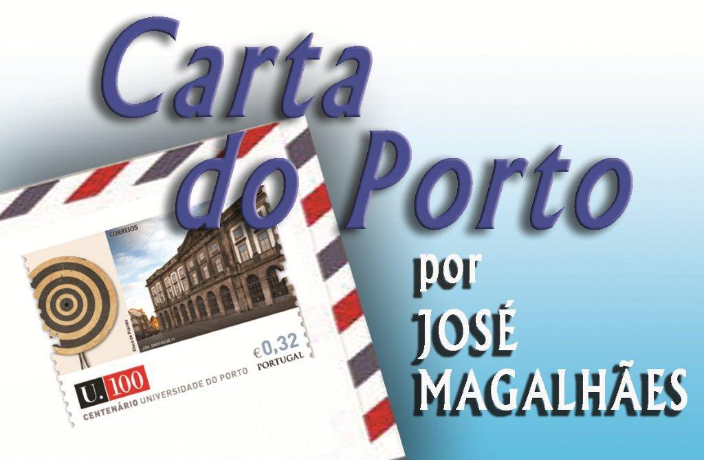 000-carta-do-porto