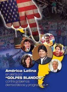 america latina 1