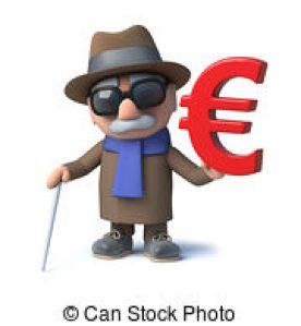 euro_cego