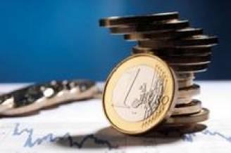 csm_stock-photo-17700718-euro-coins_59484fb94d