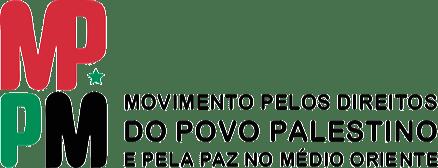 MPPM RECLAMA FIM DAS RELAÇÕES DE PORTUGAL COM O COMPLEXO MILITAR-INDUSTRIAL ISRAELITA