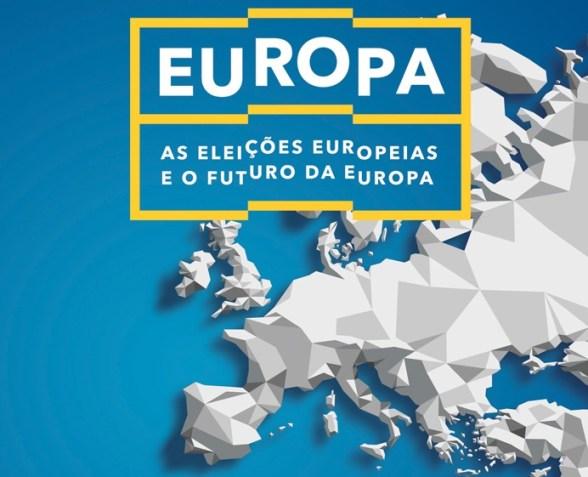 eleições europeias 3