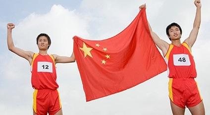 15 A China a caminho de ganhar a Guerra Comercial 1