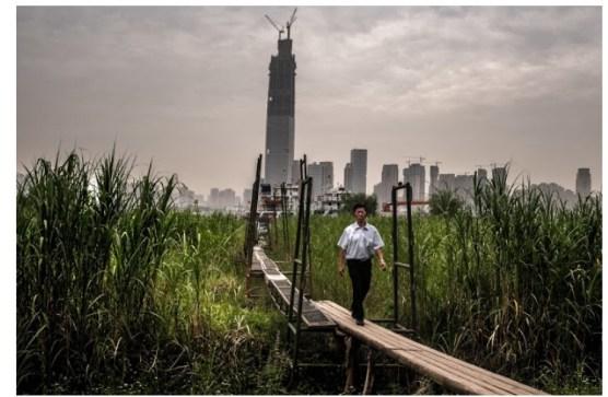 20 China o país que não fracassou 8