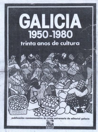 galicia galaxia 1980