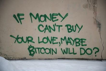 9 Bitcoin e o Incrível Poder da Ficção