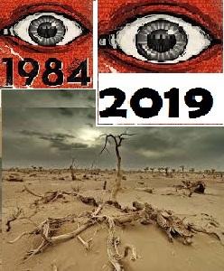alterações climáticas 1984 2019 1 1