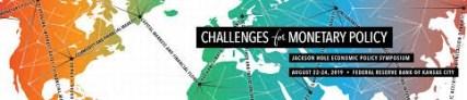 Desafios Política Monetária 0 1