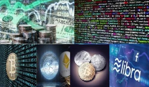 Desafios Política Monetária 0