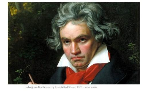 46 Depois de 250 anos por que ainda achamos Beethoven tão irresistível 1