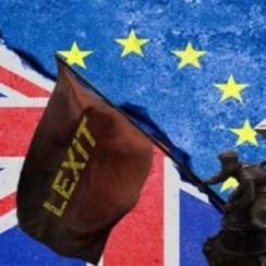 1 Internacionalismo socialista contra a UE 1