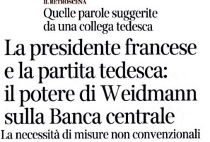 Texto 2. Porque é que Christine Lagarde afundou a Itália 3