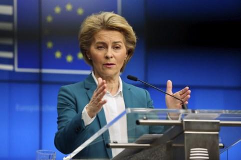 Texto 4. O Pacto de Estabilidade e Crescimento foi suspenso na União Europeia 1