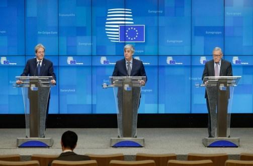 Texto 6 MEE e Coronabond conflito entre governos mantém europeus em suspense 1