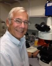 166 Epidemia 3 H Branswell Contra todas as probabilidades A verdadeira história como cientistas produziram vacina contra Ébola 3