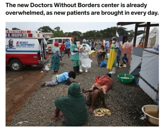 166 Epidemia 3 H Branswell Contra todas as probabilidades A verdadeira história como cientistas produziram vacina contra Ébola 7