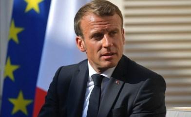 Cimeira UE 13 Le vent se leve Plano de recuperação europeu a montanha está ela a parir um rato 1