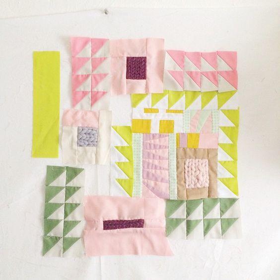 textiledesigner lorena marañon found on maranon.tumblr.com