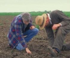 biologische-landbouw