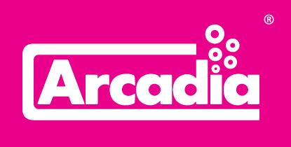 Arcadia Bird Lamps