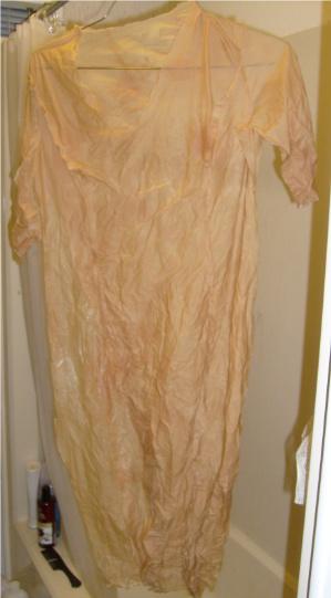 Silent Hill Nurse Dress  Avianna Cosplay