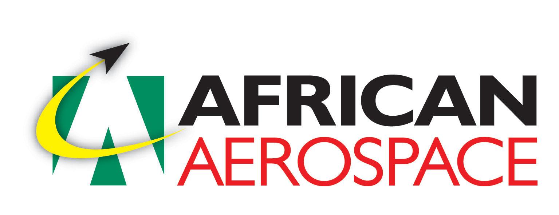 African-Aerospace-logo-2