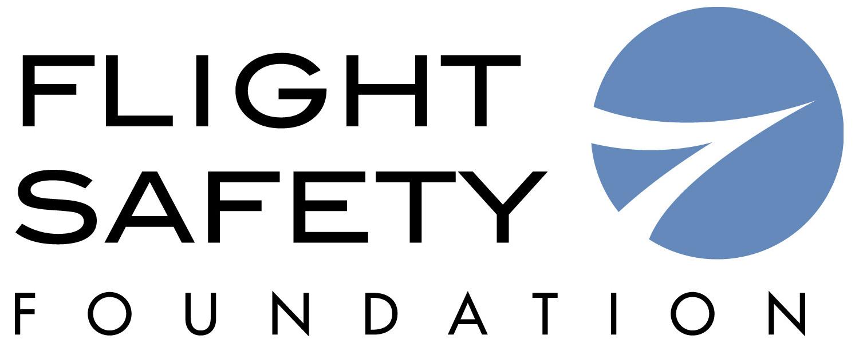 fsf_logo_7_08_rgb