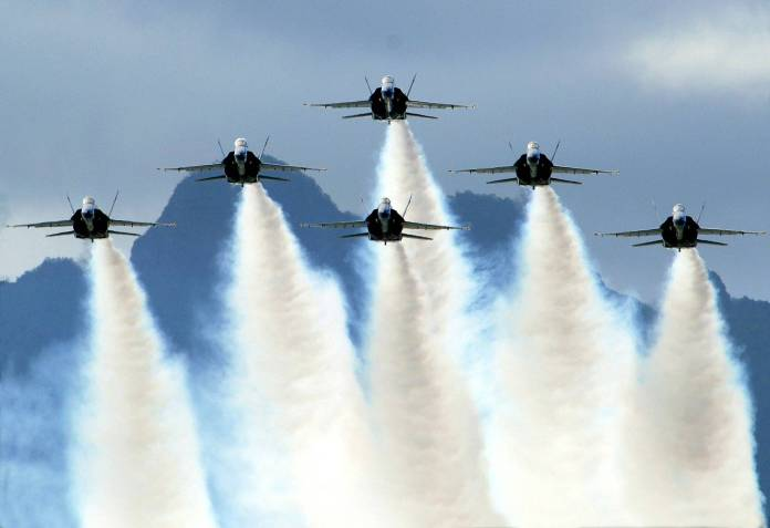 fighter-jet-airforce