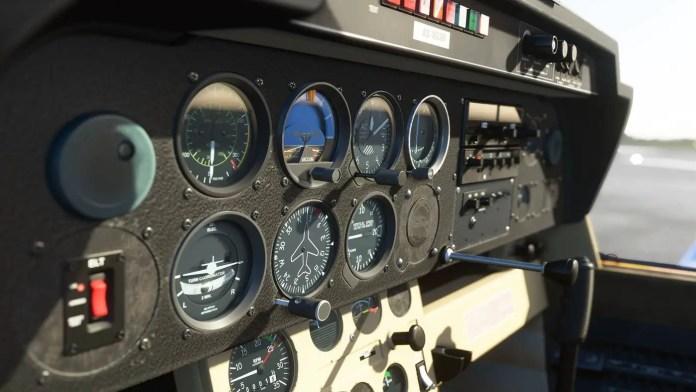 real aircraft mfs 2020