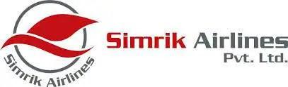 simrik airlines