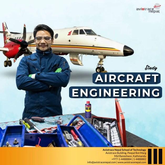 aviotrace-nepal-aviatech-channel