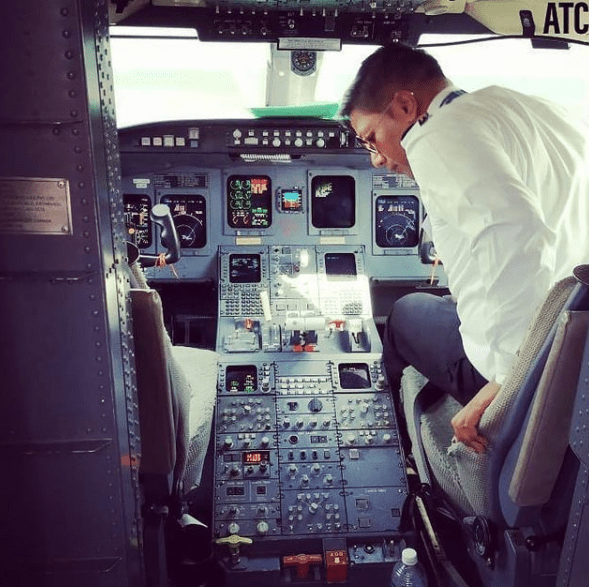 cockpit-video