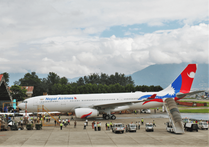 nepal-airlines-corporation