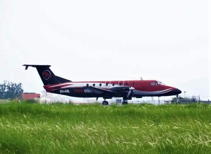 simrik-airlines