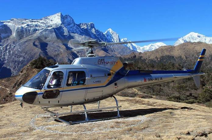 air-dynasty-heli-services-airbus-h125-9n-ala-aviatech-channel