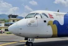 buddha-air-atr-72-aviatechchannel