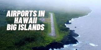 airports-in-hawaii-big-islands-aviatechchannel